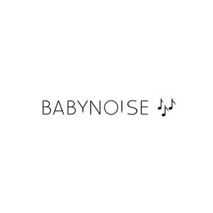 babynoise-indonesia