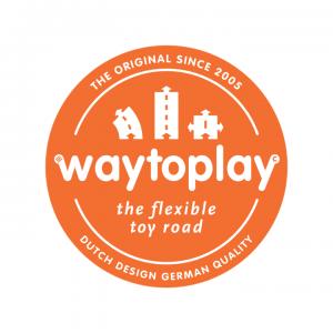 waytoplay-indonesia