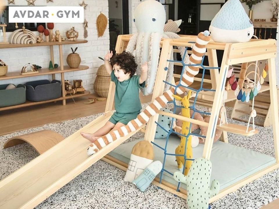avdar-gym-header-2