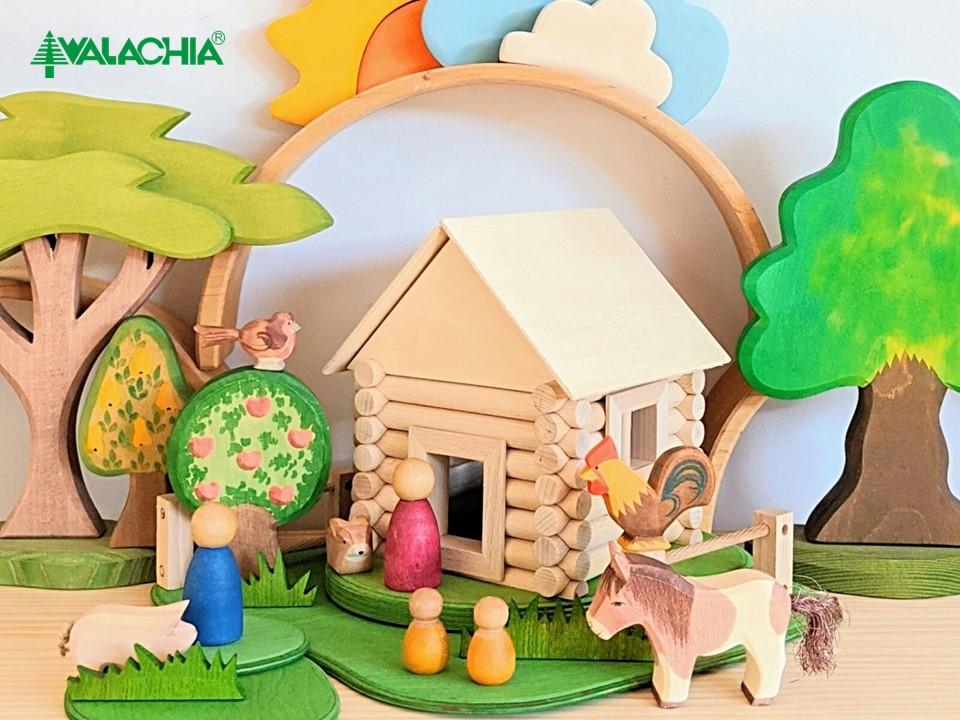 walachia-header-2