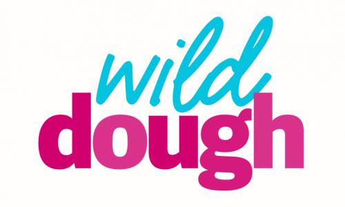 wild dough